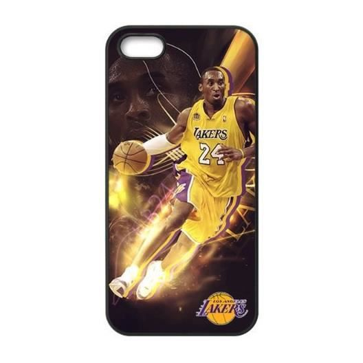 coque iphone 6 leakers