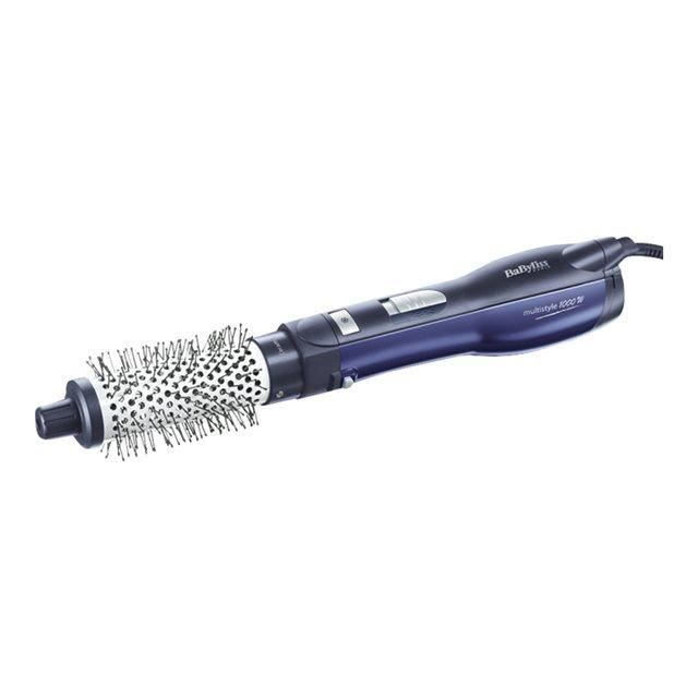 SÈCHE-CHEVEUX BABYLISS AS101E Brosse Multistyle 1000W