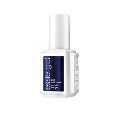 VERNIS A ONGLES ESSIE GEL Vernis semi-permanent Slipdress #5023