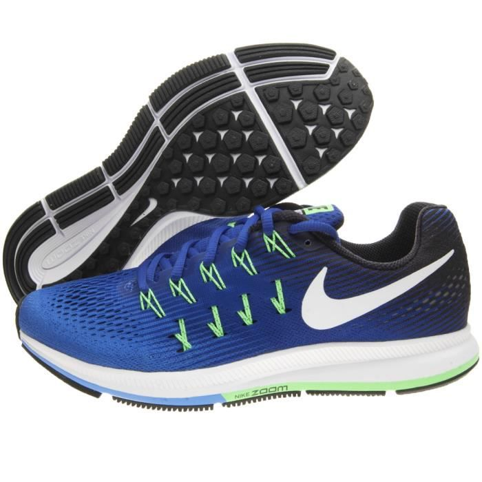 chaussure nike taille 33