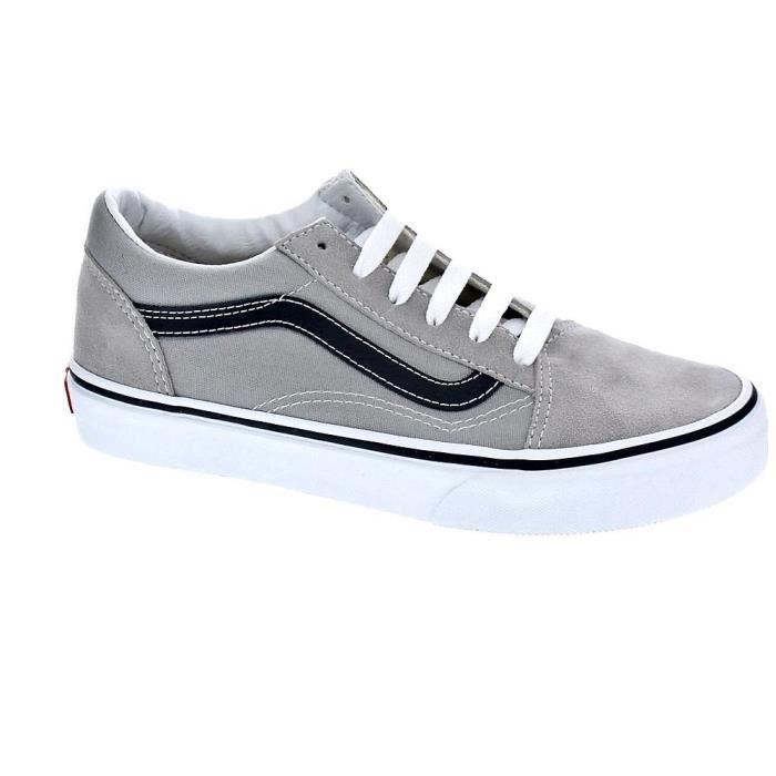 chaussures garçon 35 vans