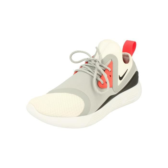 timeless design 72ce2 28242 BASKET Nike Lunarcharge Bn Hommes Running Trainers 933811