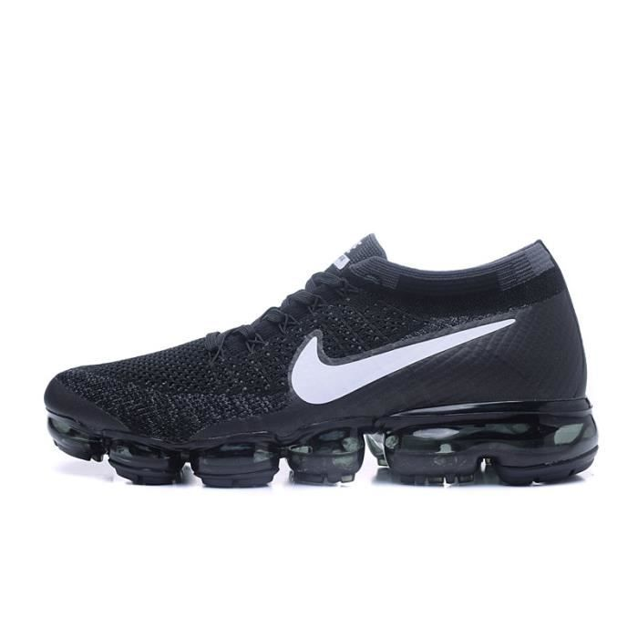 best prices buy sale brand new Nike Air Vapormax Flyknit Chaussures de Running Pour Homme ...