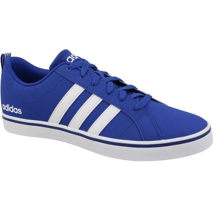 sneakers homme vs pace adidas
