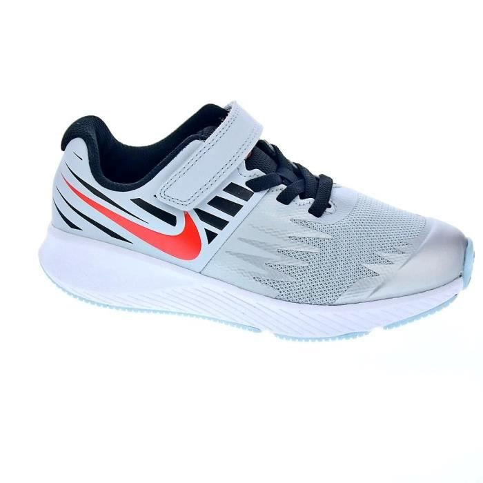 huge discount 7a58c c21fc Chaussures basket nike garcon