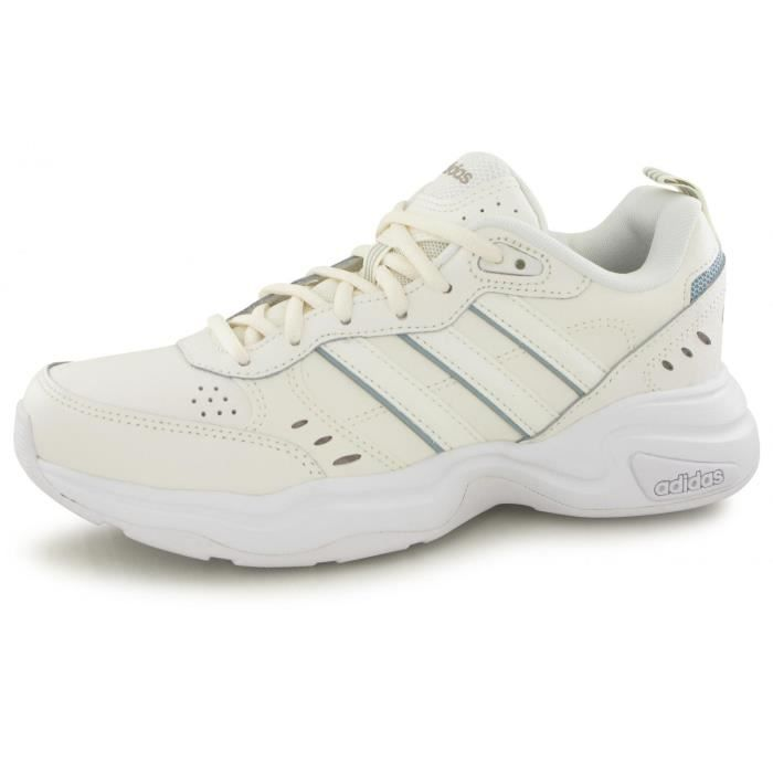 chaussure adidas femme falcon
