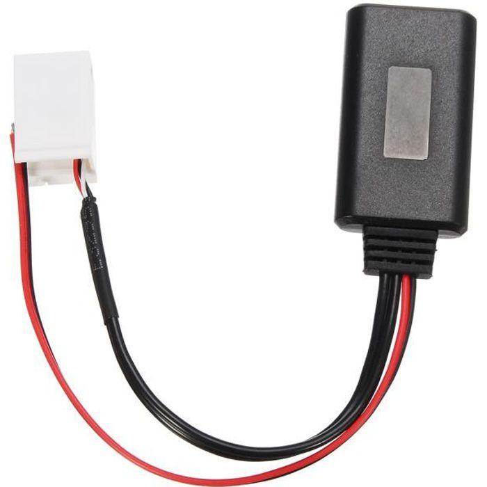 https://www.cdiscount.com/pdt2/2/7/5/1/700x700/tem6427643927275/rw/tempsa-cable-adaptateur-radio-bluetooth-pour-vw-mc.jpg