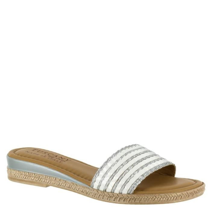 Vanna Demi Wedge Diaporama G4713 Taille-39