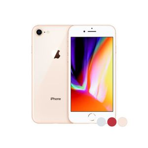 SMARTPHONE Smartphone Apple Iphone 8 4,7