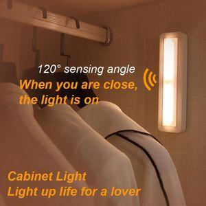 ÉCLAIRAGE INTÉRIEUR ECLAIRAGE INTERIEUR Lampe d'escalier de cabinet de