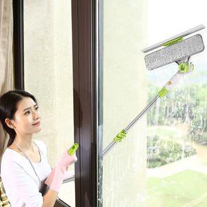PIÈCE ENTRETIEN SOL  Perche Lave Vitre et Fenêtre Réglage 180 °- Extens