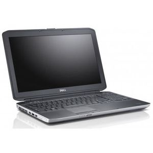 ORDINATEUR PORTABLE Dell Latitude E5530