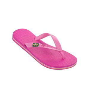 TONG Tongs Ipanema Rio II Kid's