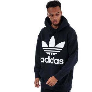 Sweat adidas Originals adicolor Fashion pour homme en bleu