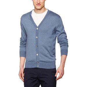Soldes Tommy Hilfiger + Fred Perry + Hugo Boss homme - Achat   Vente ... 7c295bb8817