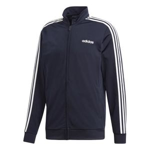 ensemble adidas 3 stripes homme