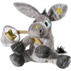 PELUCHE MY LITTLE MURPHY STAR CATCHER 21CM