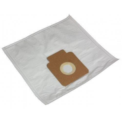 ChangM Lot de 10 sacs d'aspirateur pour Hoover H58 H63 H64, TFS 5100 bis 5299, Freespace, Sprint