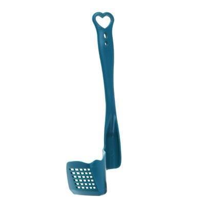 Spatule rotative multifonction pour la cuisine, pour Thermomix TM5-TM6-TM31, pour retirer les portions alimentaires, pou*XE6908