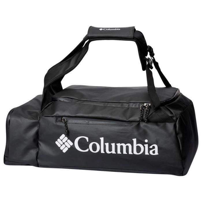 Sacs à dos et bagages Bagages Columbia Street Elite Convertible