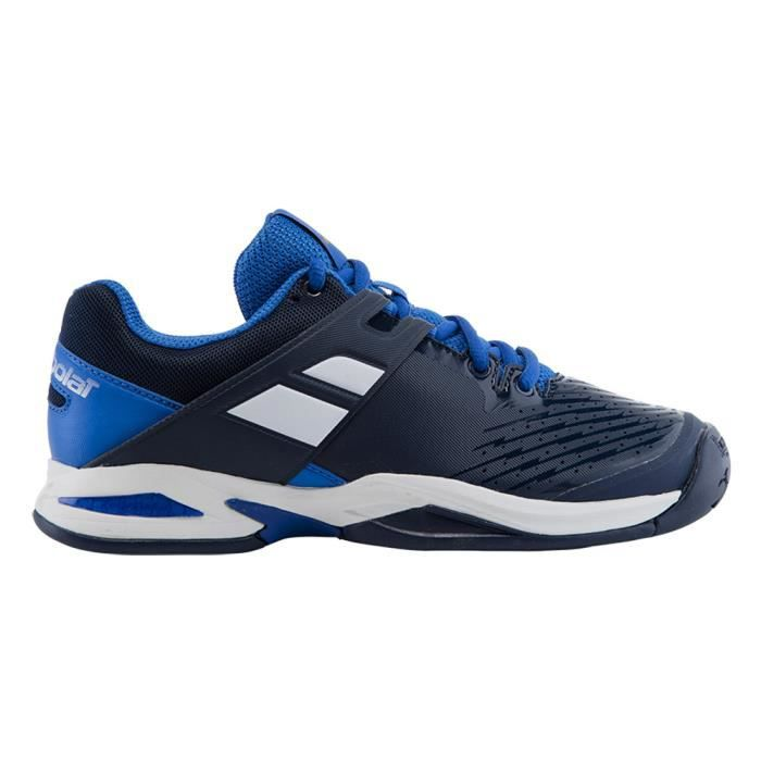 Chaussures enfant Tennis Babolat Propulse All Court