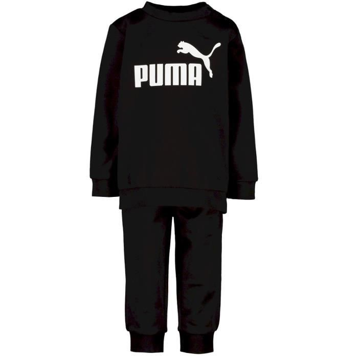 Puma Garçon survêtement de jogging