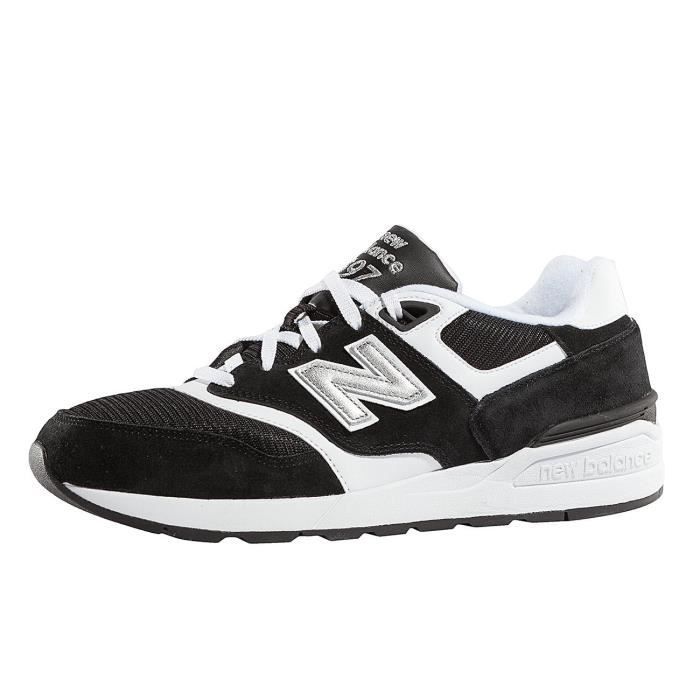 new balance homme ml597