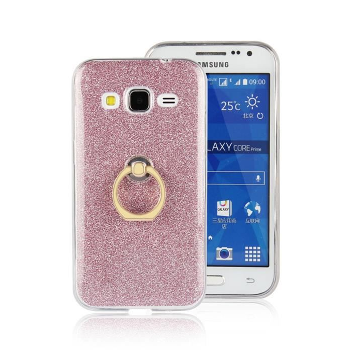 coque samsung galaxy grand prime original