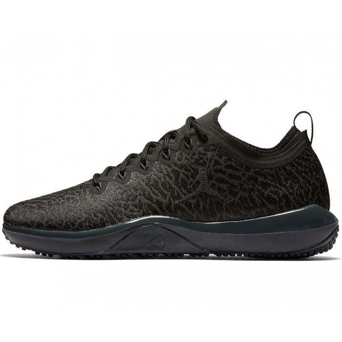 air jordan low noir