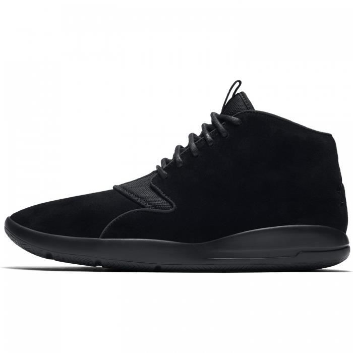 BASKET Air Jordan - Baskets Jordan ECLIPSE Chukka LEA - A