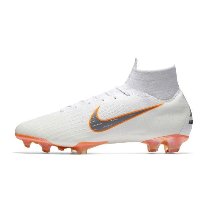 check out 9b5b4 6d99f ... purchase chaussures de football chaussures football nike mercurial  superfly 360 vi b5fb9 400bb