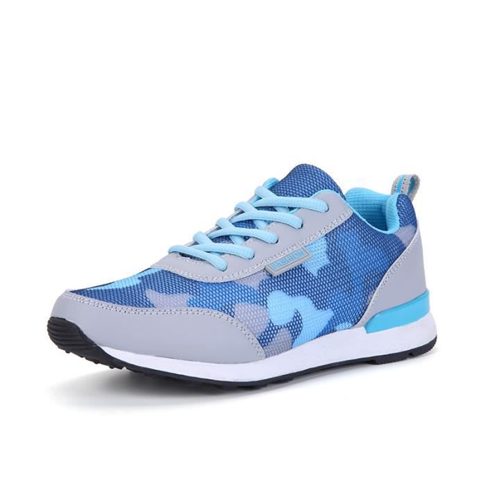 Shoes Women Chaussures Femme Sneakers Baskets Runing BwfAqP