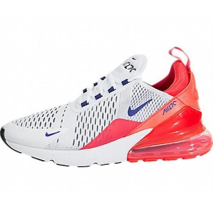 nike air max 2 pas cher femme rouge
