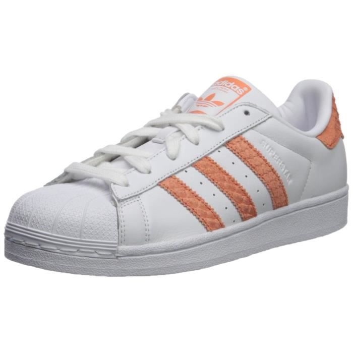adidas superstar femme corail59% OFF Adidas NMD red color