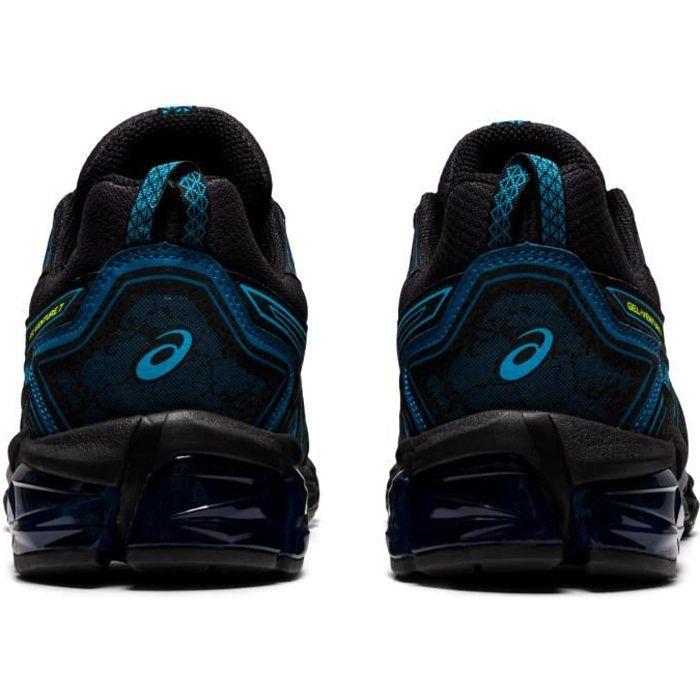 Chaussures de lifestyle Asics Gel-Venture 180 - no