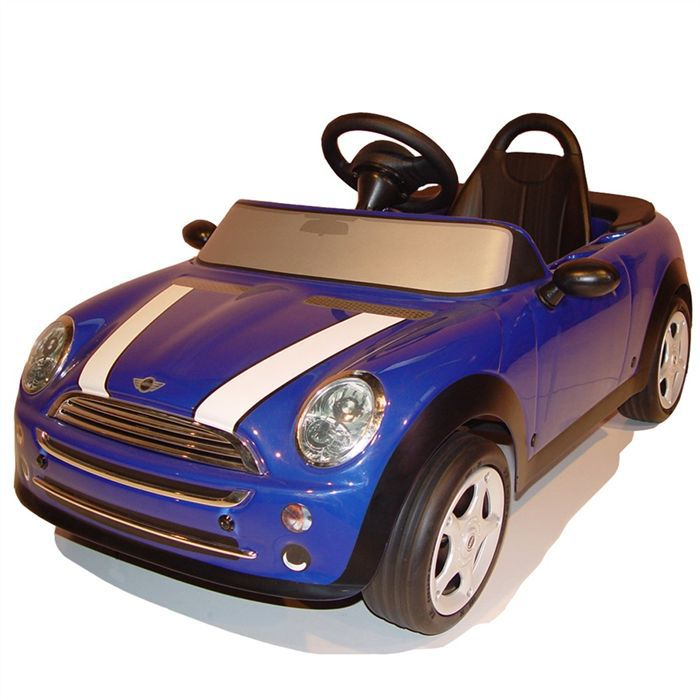 toys toys mini cooper cabriolet p dales achat vente. Black Bedroom Furniture Sets. Home Design Ideas