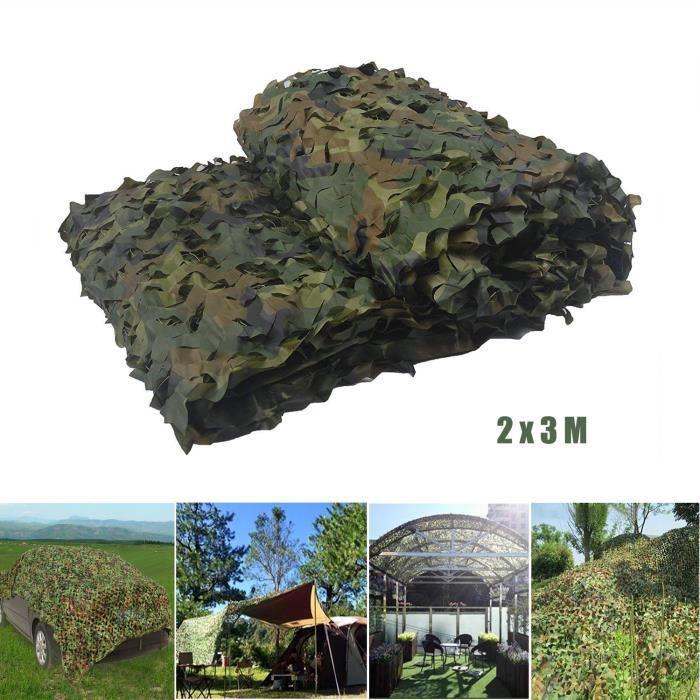 раздор богаташ пристрастяване Bache De Camouflage Kdphotoanddigitalmedia Com