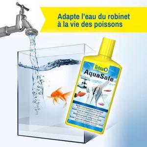 Int/érieur Aquarium NITRIP Thermom/ètre /à Eau Flottant Spas Mini Aquarium Ext/érieur pour Piscines
