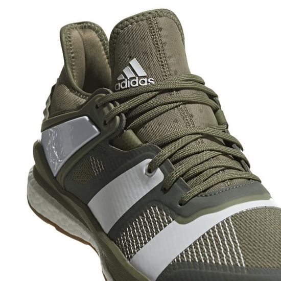 adidas stabil x pas cher