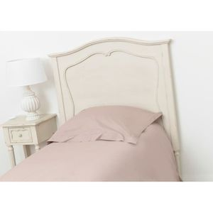 tete de lit amadeus achat vente tete de lit amadeus pas cher cdiscount. Black Bedroom Furniture Sets. Home Design Ideas