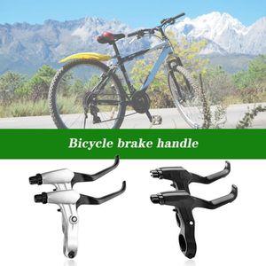 KOOL STOP Vélo Bicyclette Pneu Levier de changement de Jeu d/'outils NEUF