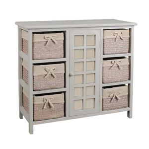 shabby achat vente shabby pas cher cdiscount. Black Bedroom Furniture Sets. Home Design Ideas