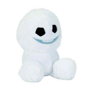 PELUCHE Peluche Bébé Olaf Snowgies