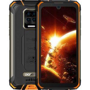 SMARTPHONE Unbreakable Cell Phone, DOOGEE S59 Pro (2021