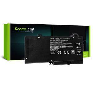 BATTERIE INFORMATIQUE Batterie LE03XL HSTNN-UB6O pour HP Envy x360 330 G