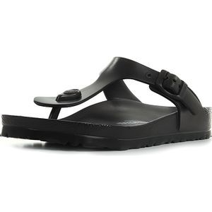 Switchfoot Prints Sandal ULEMV Taille-43