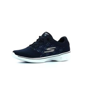 Walk Skechers basses Go Performance Baskets Exceed 4 wUIq5qC