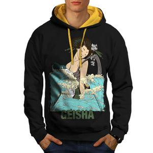 eae46f958e673 geisha-cool-japon-fantaisie-mer-femme-men-s-2xl-sw.jpg