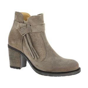 BOTTINE Bottines - PALLADIUM SORIA SNT