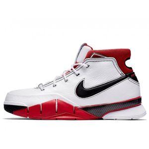 BASKET Nike - Baskets Kobe 1 Protro - AQ2728